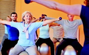 HW_Spring2014_Web-Tipping-point-300x188 - Stay Strong, Flexible and Balanced with Exercise