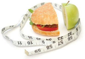 HW_Summer2014_CalorieCounting-300x209 - Calorie Counting: A Weigh In