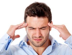 Got-Headaches-300x230 - Headaches – Simple or Serious?