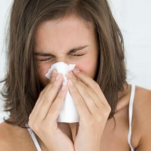 ghk-alleviate-seasonal-allergies-mdn-300x300 - Allergies: Seasonal Allergies or a Cold?