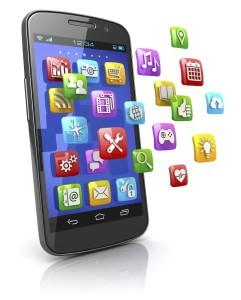 apps-72dpi6-241x300 - Apps for Healthcare